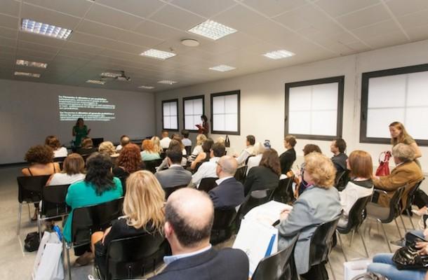 A Bergamo focus sulla Travel Industry
