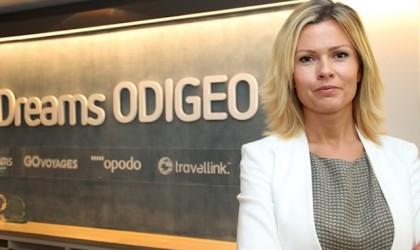Nuovo country manager Italia per eDreams