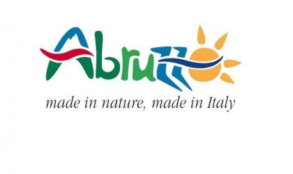 Abruzzo Open Day Winter: non il solito inverno