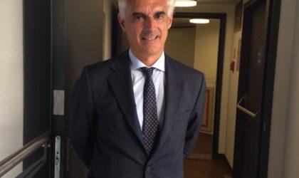 I consumatori italiani premiano Alpitour