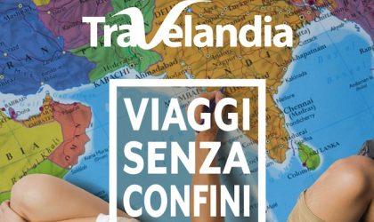 Grandi novità autunnali per Travelandia