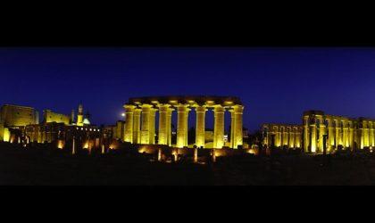 Egitto e Onu insieme per rilanciare il turismo