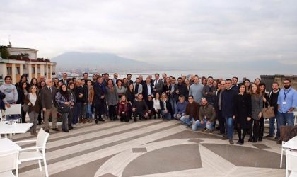 Grande successo per il roadshow Balkan Express e City Sightseeing