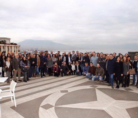 Grande successo per il roadshow Balkan Express e City Sightseeing