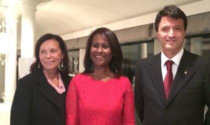 Ottimi i numeri 2016 di Seychelles