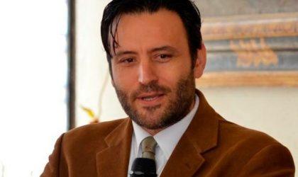 Nominato il nuovo Segretario Generale di Fiavet