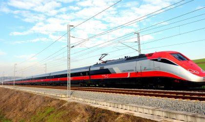 """""""Sabato in agenzia"""", riparte l'iniziativa Trenitalia"""