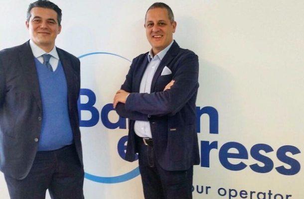 Balkan Express: tre nazioni per sedurre il trade