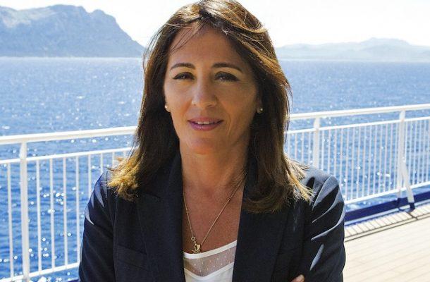 La Sardegna low cost di Grimaldi Lines
