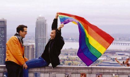 Il turismo LGBT: numeri e dati di un settore tutto in crescita