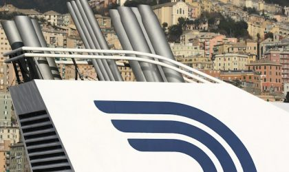 GNV: promozioni per Sicilia e Sardegna