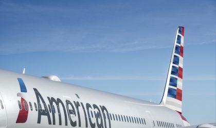 American Airlines: nuovo volo diretto tra Roma e Dallas
