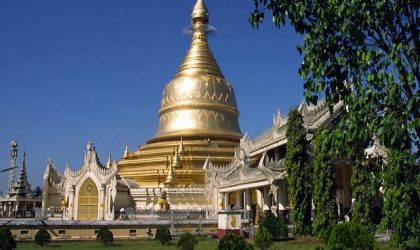 Tutto il sudest asiatico con Dimensione Turismo