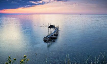 In Abruzzo un'estate ricca di eventi unici