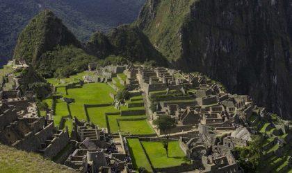 Perù e Twizz insieme per gli agenti di viaggio