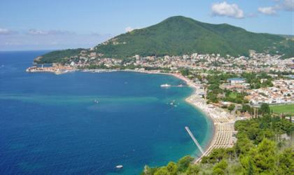 Dimensione Turismo conferma il Montenegro