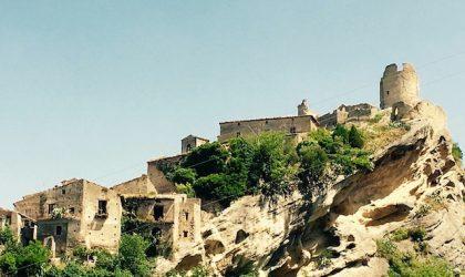 Riviera dei Borghi: la Calabria in festa