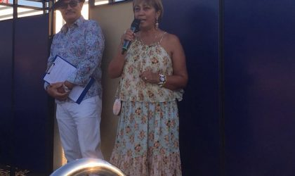 Beachcomber racconta le bellezze di Mauritius