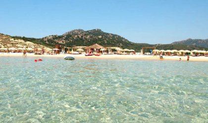 Portale Sardegna cresce sul mercato