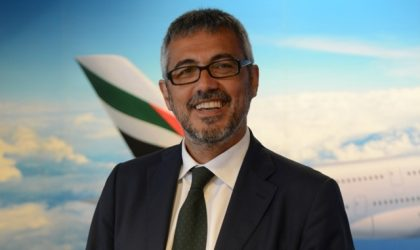 Fabio Lazzerini sbarca in Alitalia