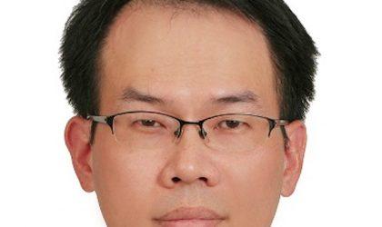 Nuovo direttore Italia per China Airlines