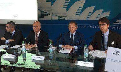 """CLIA per una Venezia """"alternativa""""…"""