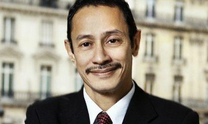 Malaysia, nuove strategie di promozione in Italia