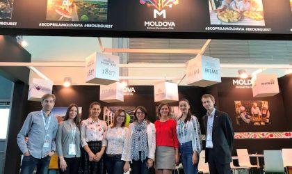 Moldavia, un Paese tutto da scoprire