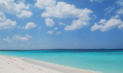 Caraibi: passano gli uragani, torna il turismo