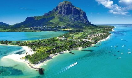 Speciale Oceano Indiano: Maldive, Mauritius e…