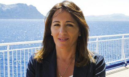 """Gli """"auguri"""" speciali di Grimaldi Lines"""