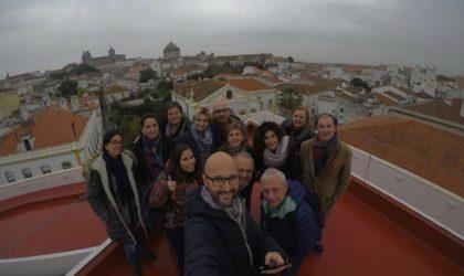 King Holidays investe sul Portogallo