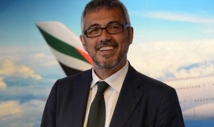 Alitalia e Touring Club raccontano l'Italia