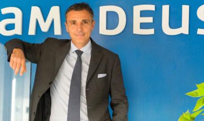 Amadeus e Alitalia più forti insieme