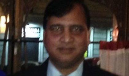 Air India: ecco il nuovo direttore a Milano