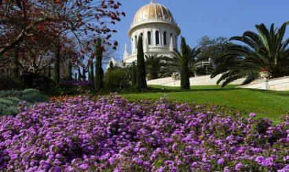 "Israele presenta il ""suo"" Giro in BIT"