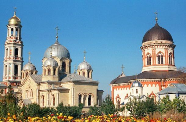 La Moldova si fa scoprire in BIT