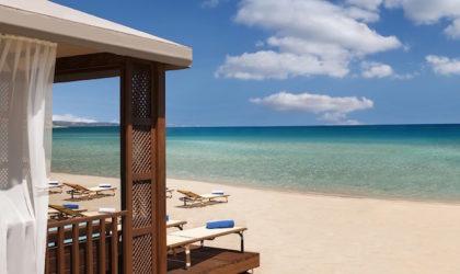 """Dimensione Turismo """"promuove"""" Cipro Nord"""