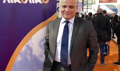 Air Cairo: nuova rotta per Borg El Arab