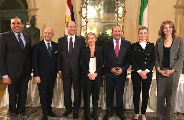 Egitto e agenzie, binomio vincente