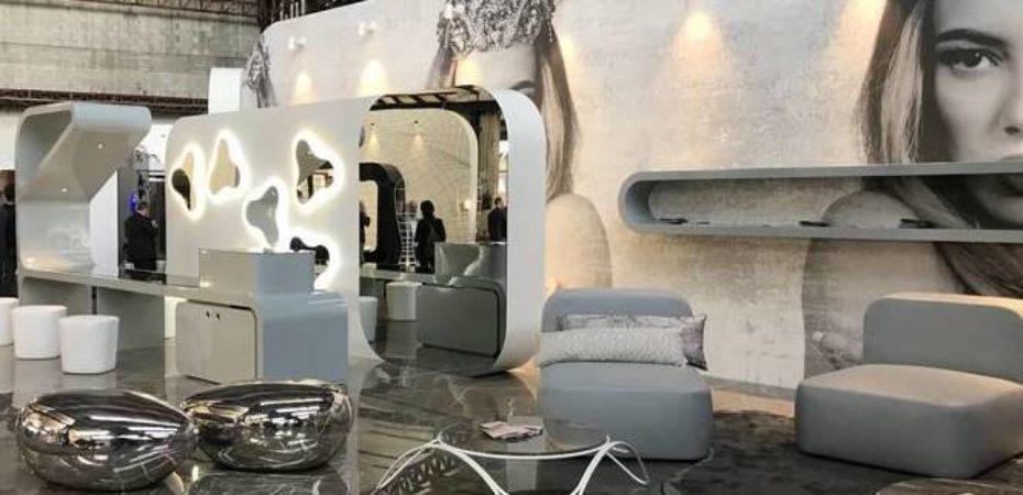 Best Western a Milano: l'esperienza tra reale e digitale