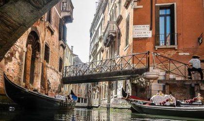 Trenitalia e Ve.La insieme per visitare Venezia