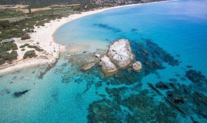 Traghettilines punta verso la Sardegna