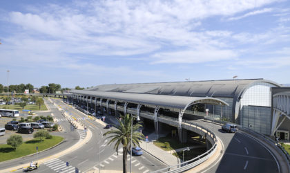AliBlue lancia la tratta Perugia-Cagliari