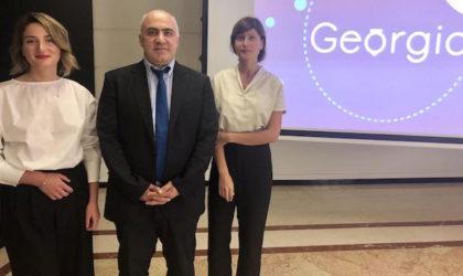 Georgia: Wizz Air aumenta i voli dall'Italia