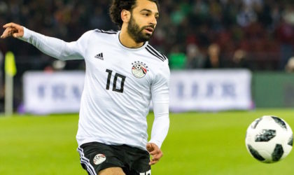 Egitto: campagna in tv per i Mondiali di calcio
