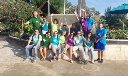 Idee per Viaggiare festeggia la Thailandia