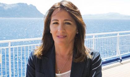 Grimaldi, super promozione per Corfù