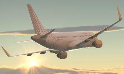 6 milioni di passeggeri per Vueling a Malpensa