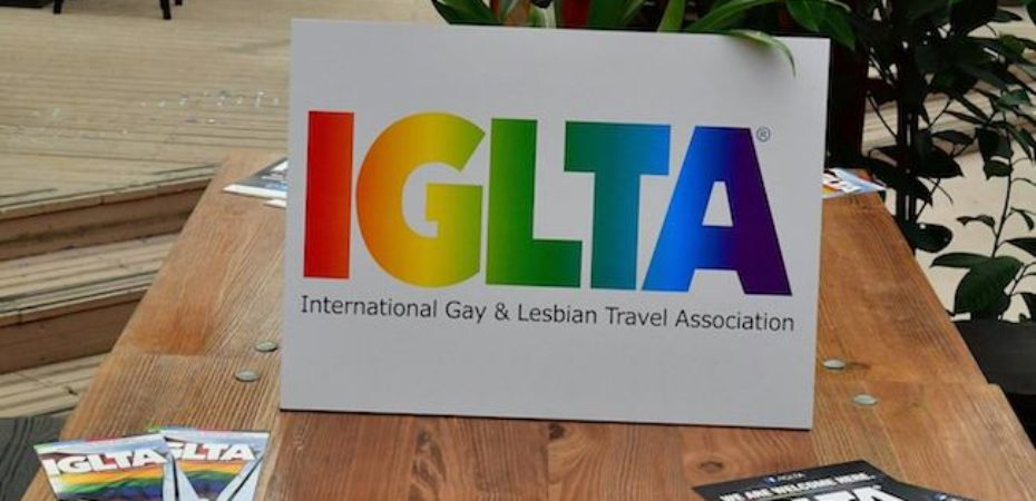 Italia nona in Europa per turismo LGBTQ
